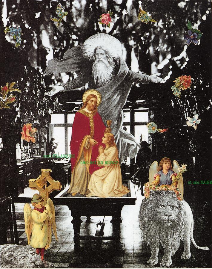 http://laurence.perrigault.free.fr/velasquez.jpg